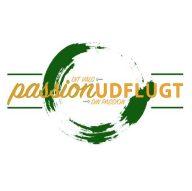 logo passion udflugt